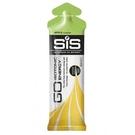 英國 SIS 能量果膠 (蘋果) 1包裝【2003498】