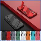 OPPO Reno6 Reno6 Pro Reno6 Z 5G 朋克系列 手機殼 支架 全包邊 保護殼