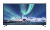 SHARP 夏普 50吋 4T-C50BJ1T 4K Android TV 液晶顯示器