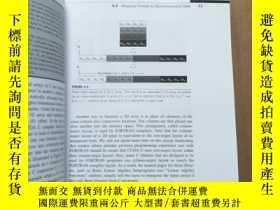 二手書博民逛書店Programming罕見Massively Parallel ProcessorsY17747 David