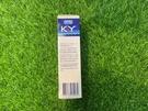 [全新公司現貨]超暢銷!全新包裝!Durex杜蕾斯-KY潤滑劑/100g /成人用品/潤滑液/情趣用品/潤滑液
