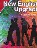 §二手書R2YB b《NEW English Upgrade 1 1CD+Wot