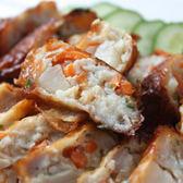 【甜間小巷】鮮肉噴汁系列-雞捲5包(4入/包)-含運價