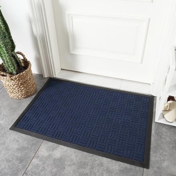 地毯 消毒地墊門口防滑門墊進門家用門腳墊入戶地毯入門廚房衛生間除菌-3288地毯【快速出貨】