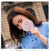 手拿包 妞妞新款迷妳小錢包女拉鏈零錢包女韓版小清新可愛學生鑰匙硬幣包 99免運