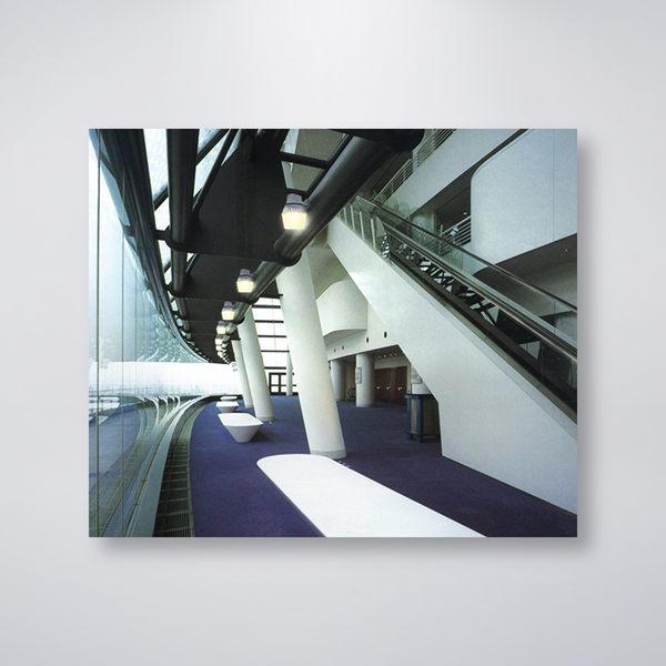 工業風戶外壁燈 防水型 可搭配LED