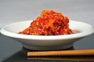 『好醬園』朝天辣椒醬-金鉤蝦口味...