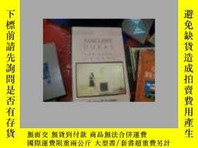 二手書博民逛書店THE罕見VICE-CONSULY18910 MARGUERITE DURAS PANTHEON BOOK