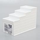 日本製【Inomata】直式放置盒 W /4825