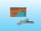 萬事捷 23/8 mm 訂書針 (1000PCS)   MBS-1508