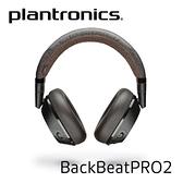 [富廉網] 繽特力【Plantronics】BackBeat PRO2 頭戴式藍牙耳機