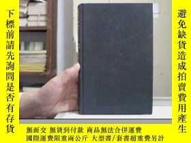二手書博民逛書店罕見HIDEAWAY4736 出版1992
