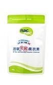 『121婦嬰用品館』Nac Nac活氧全效柔衣素(450g) 補充包