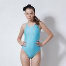 ≡MARIUM≡  MAR-800333WA  大女競賽型泳裝