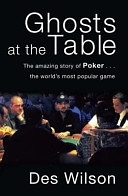 二手書博民逛書店 《Ghosts at the Table》 R2Y ISBN:9781845962081│Mainstream Publishing Company