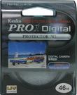 24期零利率 Kenko Pro1D Protector 廣角薄框保護鏡 46mm 正成公司貨