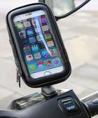 note8 plus iphone 7 8 gogoro 2 Racing S 125機車手機架摩托車架子摩托車手機支架