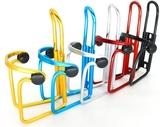 腳踏車水壺架自行車水壺架