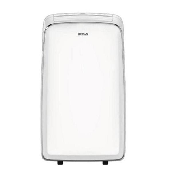 【南紡購物中心】禾聯【HPA-35MB】3.5KW冷暖移動式冷氣4坪HPA-35MB
