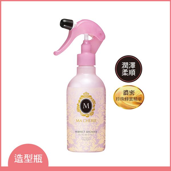 瑪宣妮保濕髮妝水250ml