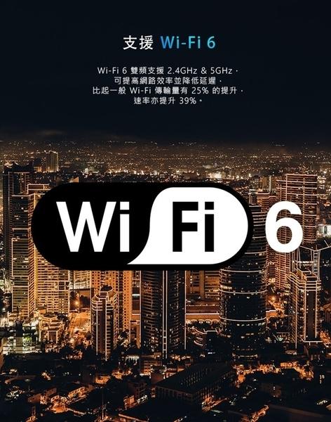 送基本安裝+LiTV90天頻道全餐【Haier 海爾】75吋 4K HDR 真Android 連網聲控電視 H75S5UG
