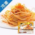 金品雙醬明太子義大利麵280G/盒【愛買...