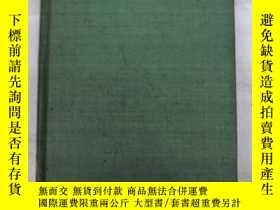 二手書博民逛書店network罕見analysis (H1453)Y173412