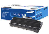 ※eBuy購物網※ SAMSUNG(三星) ㊣原廠碳粉匣 ML-1210D3 黑色 適用 ML-1210/1220M/1020M/1250/1430 雷射印表機