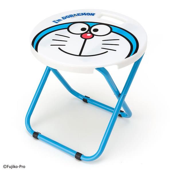 小叮噹攜帶摺疊椅餐桌野餐椅023419通販屋