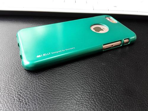 88柑仔店~Goospery三星 S7 edge G9350手機殼G935F保護套G935F时尚金屬TPU矽膠軟殼 S7edge