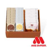 MOS摩斯漢堡_摩斯巧克力米酥禮盒(濾泡式咖啡)