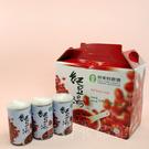 百大屏農紅豆湯禮盒12罐