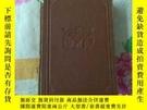二手書博民逛書店konversationd罕見leksikonY22710 出版1936