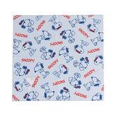 《Marimo》SNOOPY角色扮演系列雙面圖案拭鏡布(趣味眼鏡)★funbox生活用品★_FT83314