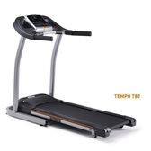 【南紡購物中心】喬山 Tempo T82-02 電動跑步機