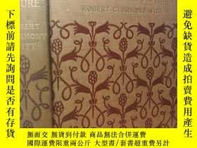 二手書博民逛書店1912年罕見HOW TO LOOK AT PICTURES BY ROBERT CLERMONT WITT. M