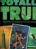 二手書R2YB《TOTALLY TRUE BOOK 3》2005-Huizeng