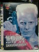 挖寶二手片-Y110-103-正版DVD-電影【無懈可擊】-法蘭克吉尼諾(直購價)