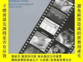 二手書博民逛書店Ultrasound罕見Teaching Manual: The Basics of Performing and