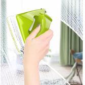 尾牙鉅惠玻璃刮 潔仕寶擦玻璃器家用雙層中空清潔工具高樓雙面擦窗戶神器刮搽強磁 卡菲婭