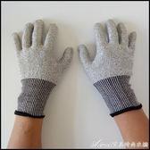 隔熱手套防燙五指靈活防滑防蒸汽食艾美時尚衣櫥