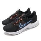Nike 慢跑鞋 Downshifter...