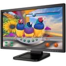 【免運費】Viewsonic 優派 TD2220-2 22型 觸控螢幕 2點 光學觸控 高動態對比 3年保固