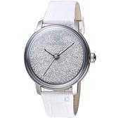 Swarovski施華洛世奇璀璨光彩時尚腕錶 5295383