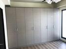 系統家具/台中系統收納櫃/台中室內裝潢/...