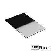 【南紡購物中心】LEE Filter 100X150MM 漸層減光鏡 0.9ND GRAD HARD
