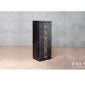 OPUS 工業風 法式鐵皮十五層郵件櫃【16613】40X35X11040X35X110c