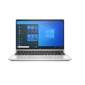 HP ProBook 640 G8 2Q011AV14吋商用筆電 (i5/8G/512GBSSD/W10P)