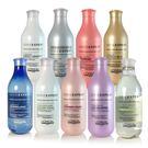 用法:將產品均勻抹於溼髮上,輕輕按摩頭皮及頭髮,使其起泡,之後徹底沖淨。