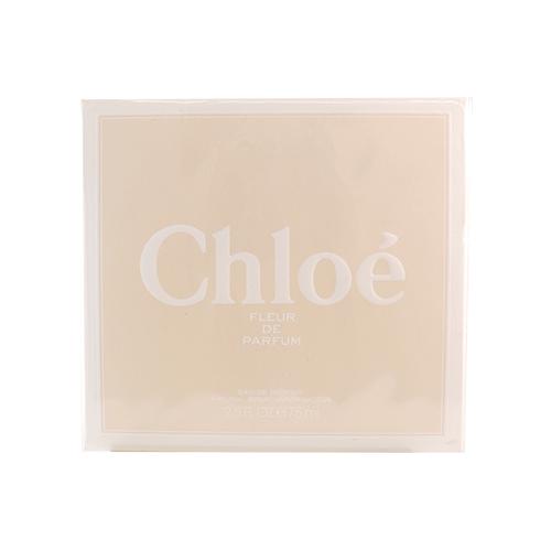 Chloe 玫瑰之心淡香精 75ml【BG Shop】